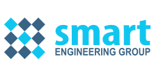 "TOO ""Smart Engineering Group"""